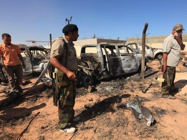 Pg-26-libya-reuters.jpg