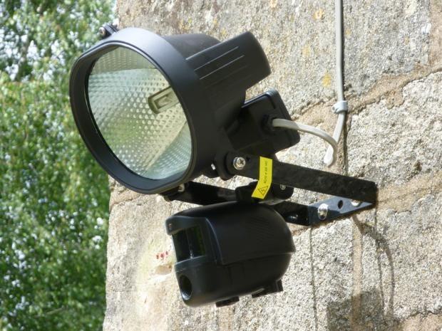 Securesight-VL1.jpg