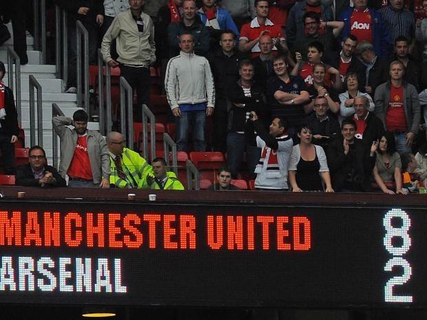 arsenal-united.jpg