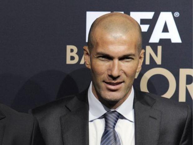 SS21-11-Zidane.jpg
