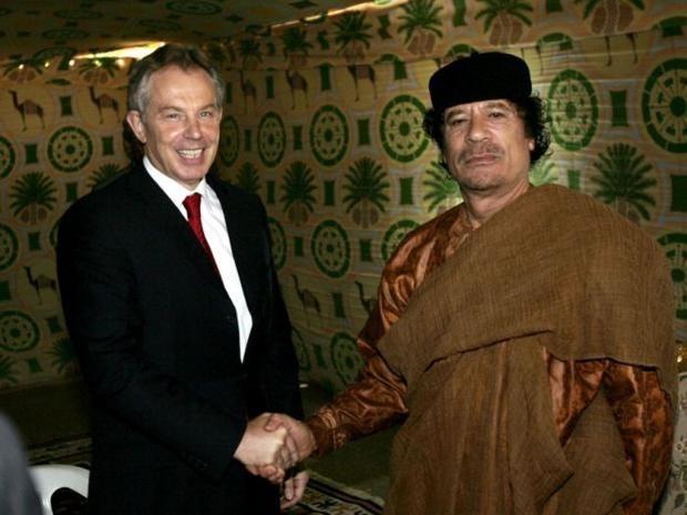 IA21-21-Gaddafi.jpg