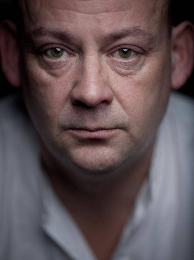 28-Giles-Fraser-ALDEN.jpg