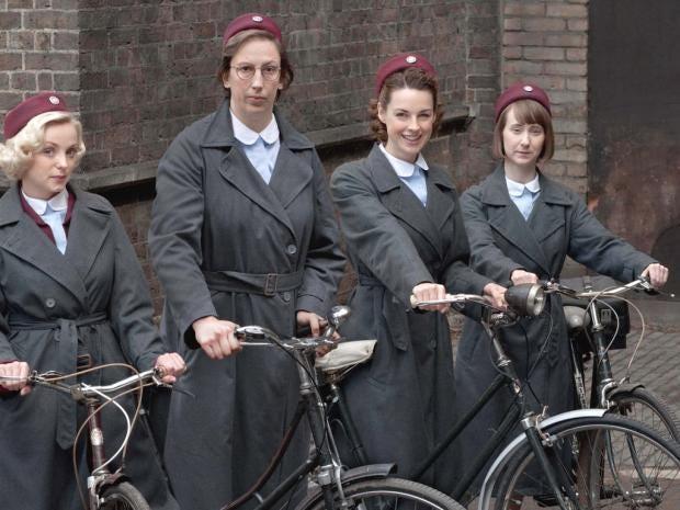 Pg-7-midwives-bbcjpg.jpg