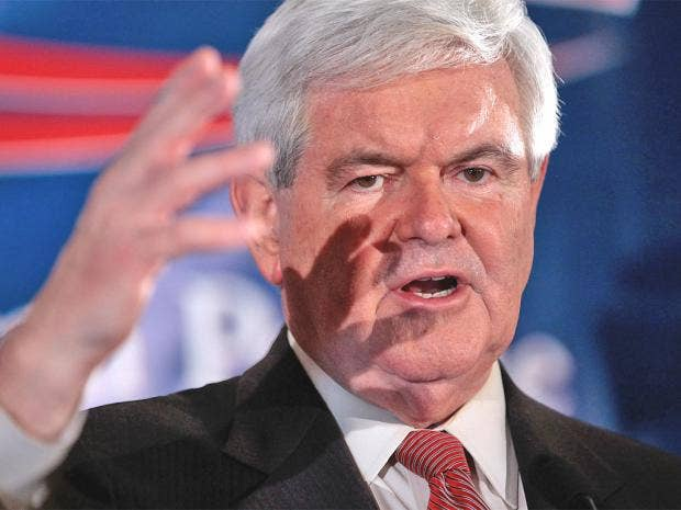 pg-30-gingrich-getty.jpg