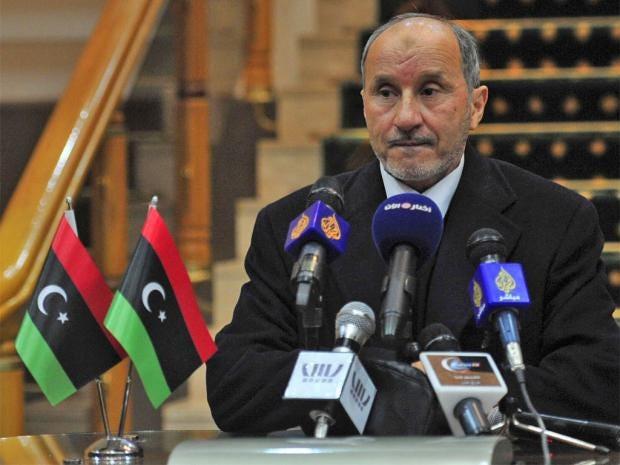 pg-34-libya-reuters_1.jpg