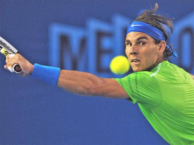 pg-70-nadal-afp-getty.jpg