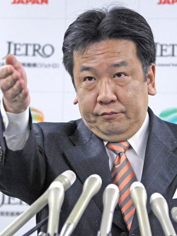 pg-30-fukushima-reuters.jpg