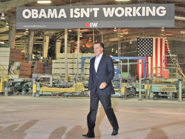 pg-30-romney-ap.jpg
