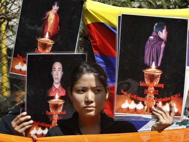 Tibet-ap.jpg