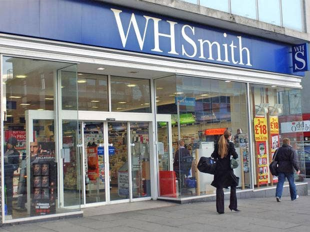 pg-52-wh-smith-pa.jpg