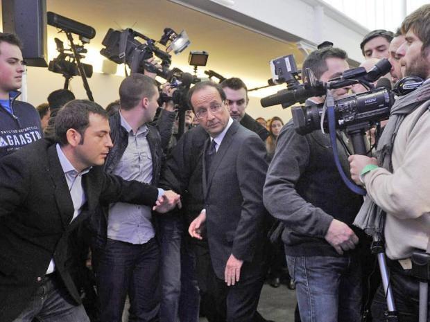 Pg-10-Hollande-epa.jpg
