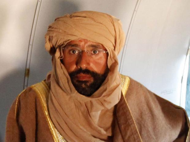 Pg-01-libya-2-reuters.jpg
