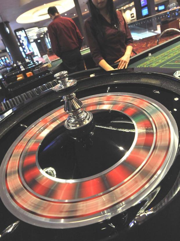 Pg-14-casinos-lynch.jpg