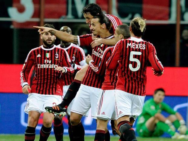 Ibrahimovic.jpg