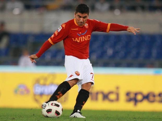 David-Pizarro.jpg