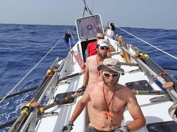 pg-10-rowers-1.jpg