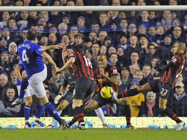 SPORT-everton-reuters.jpg