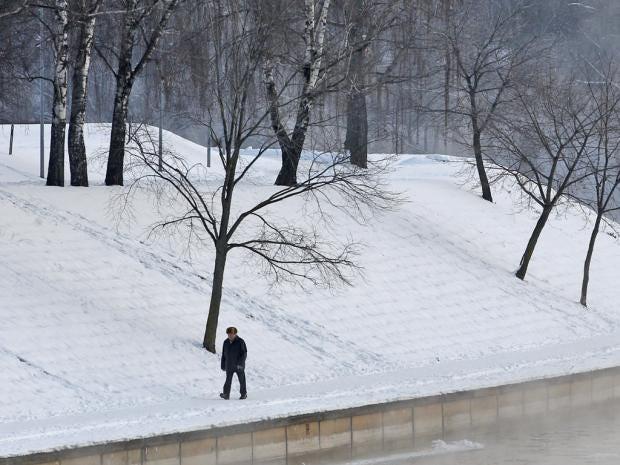 Snow-ap.jpg