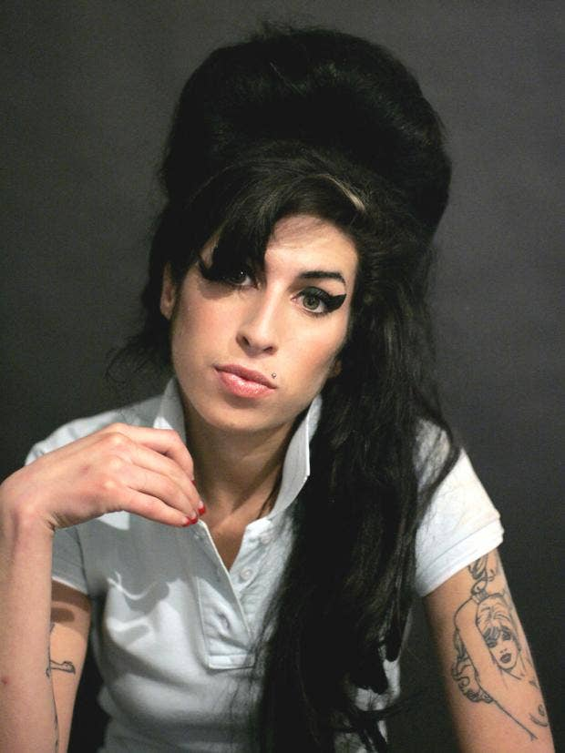 Winehouse-ap.jpg