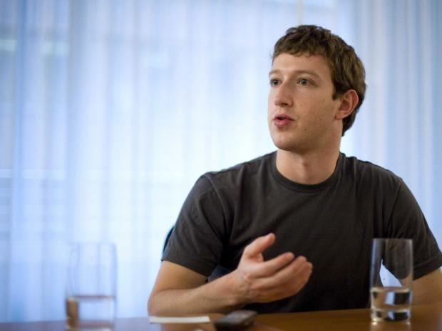 Zuckerberg-REX.jpg