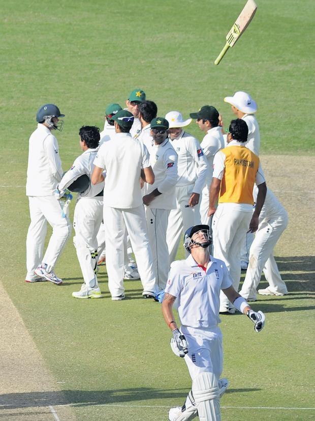 12-cricket.jpg