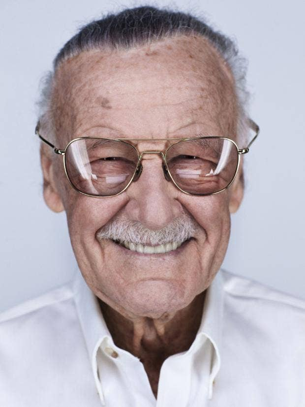 28-Stan-Lee-GETTY.jpg