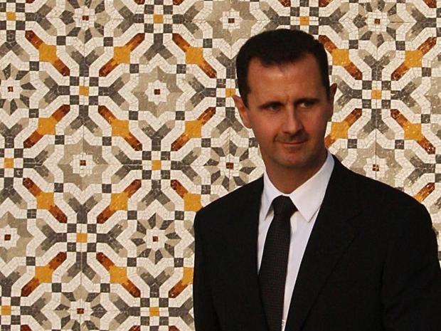 4-Alan-George-AFP.jpg