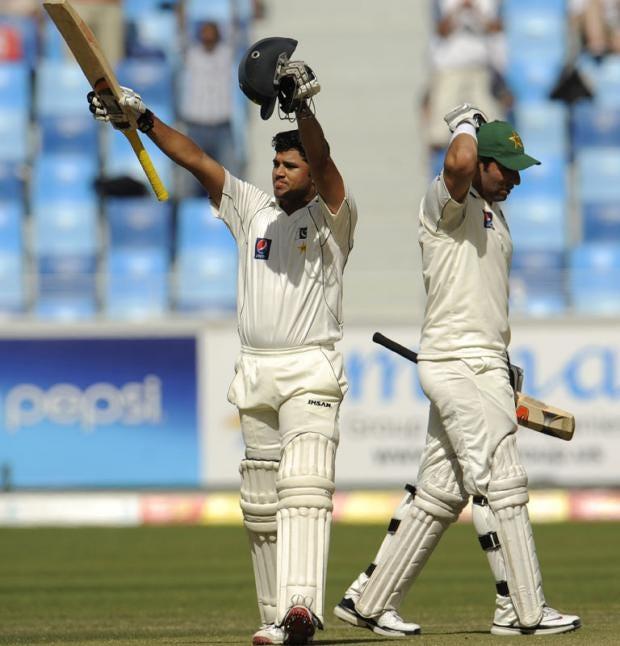 pakistan_1.jpg