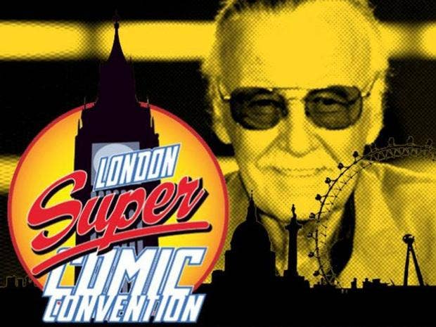 Stan-Lee-and-the-LSCC.jpg