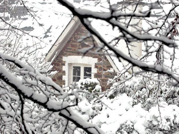 pg-38-house-warming-getty.jpg