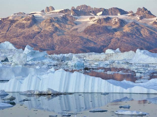 pg-22-glaciers-epa.jpg