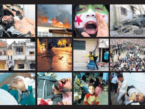 pg-28-syria-ap-reuters.jpg