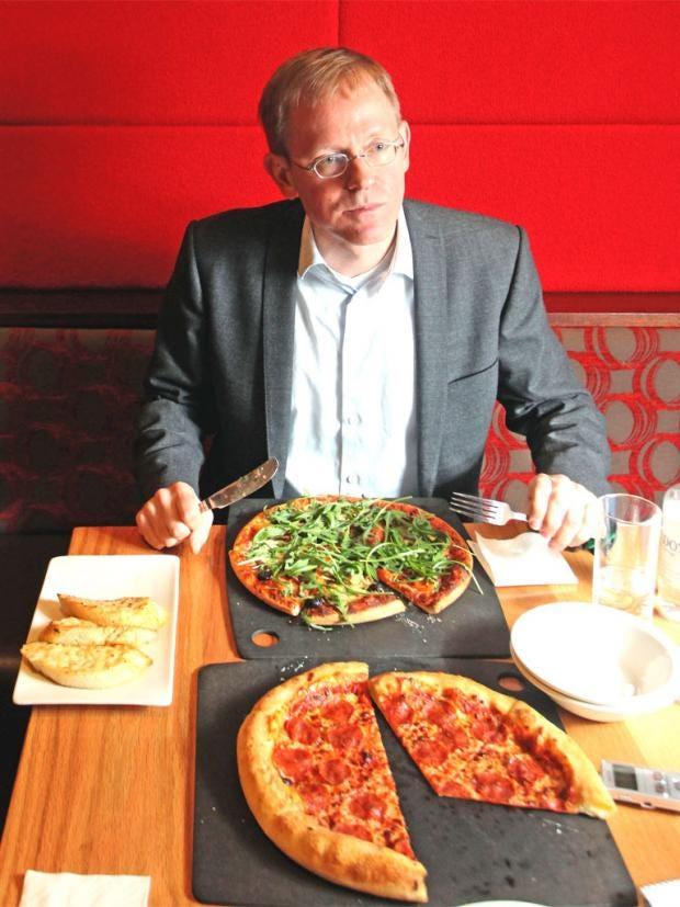 pg-52-pizza-hut-ireland.jpg