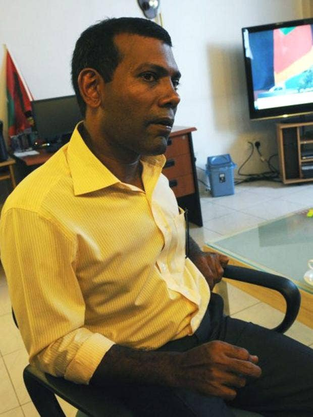 Pg-34-Nasheed-getty.jpg