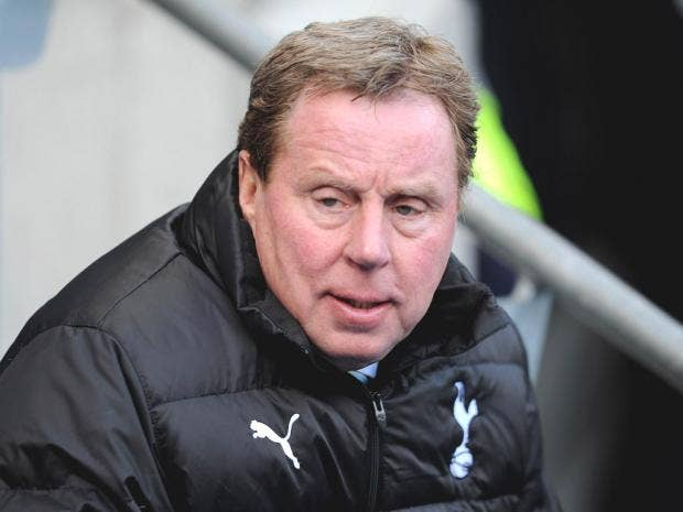Pg-76-redknapp-getty.jpg