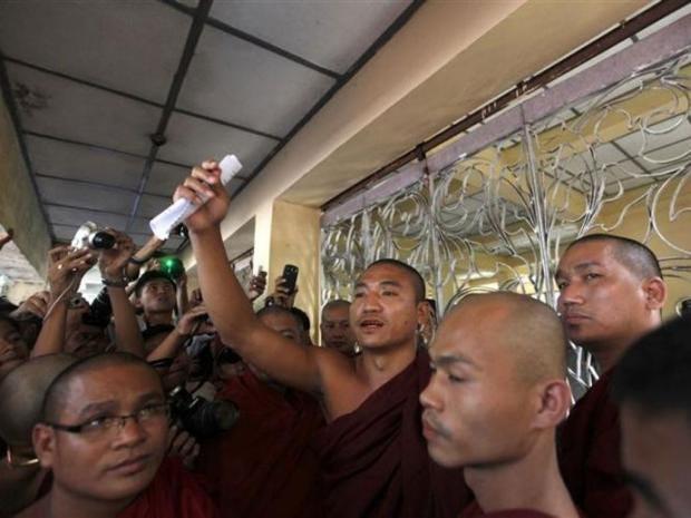 IA11-34-Burma.jpg