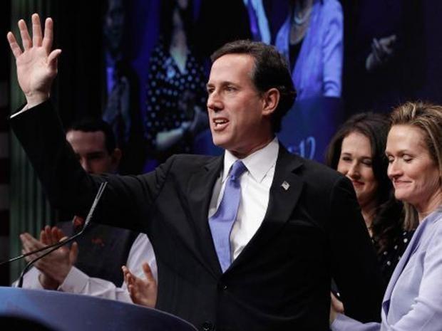 IA11-37-Santorum.jpg