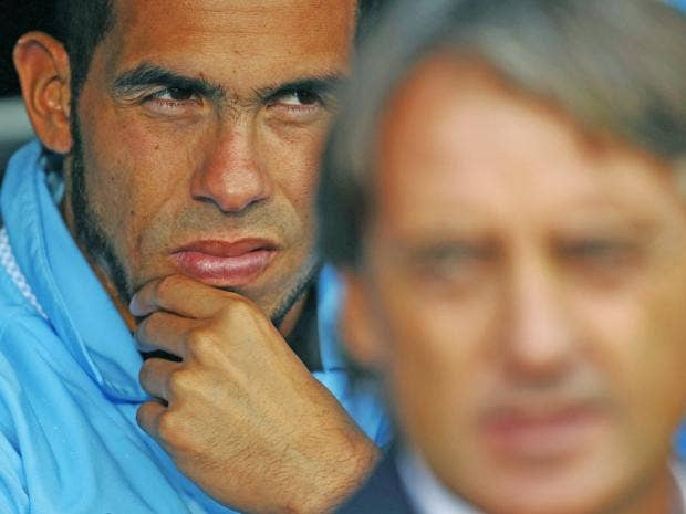 IS-08-tevez-getty.jpg
