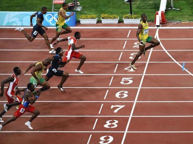 Pg-20-olympics1-afp.jpg