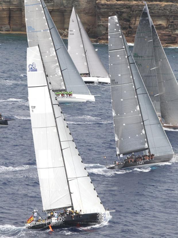 sailing-stuart.jpg