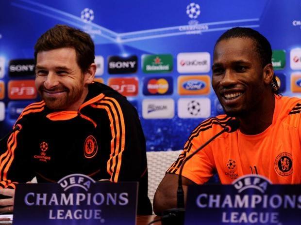 Didier-Drogba-Villas-Boas.jpg