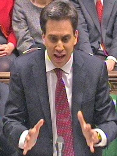 pg-28-miliband-afp-getty.jpg