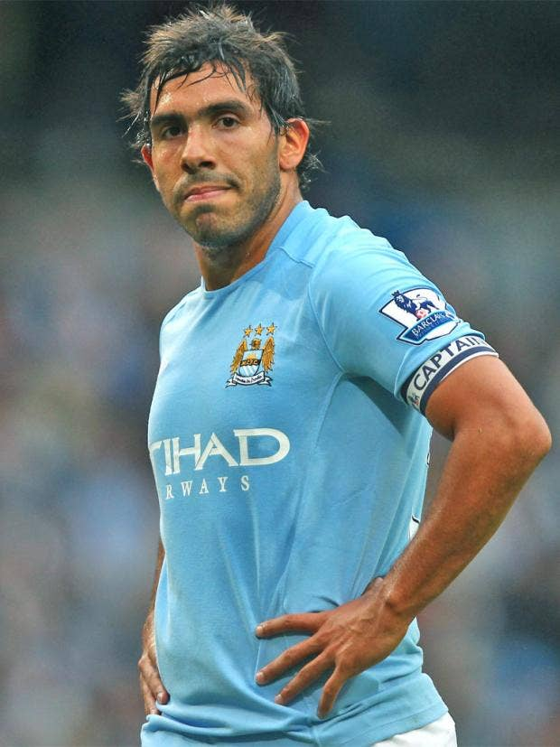 pg-70-tevez-getty.jpg