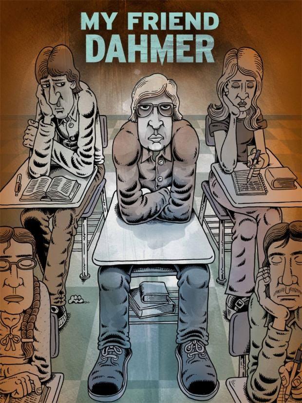 pg-26-dahmer.jpg