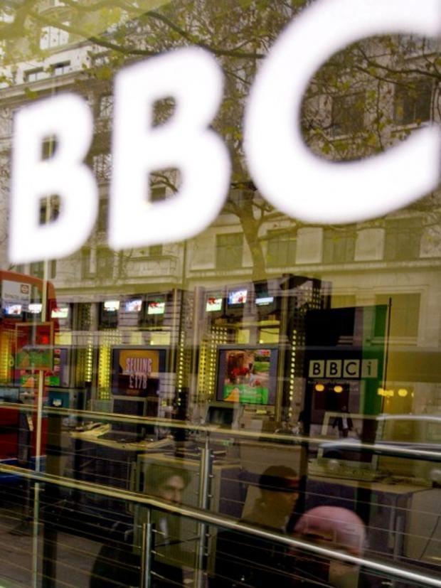 Pg-16-BBC-reu.jpg