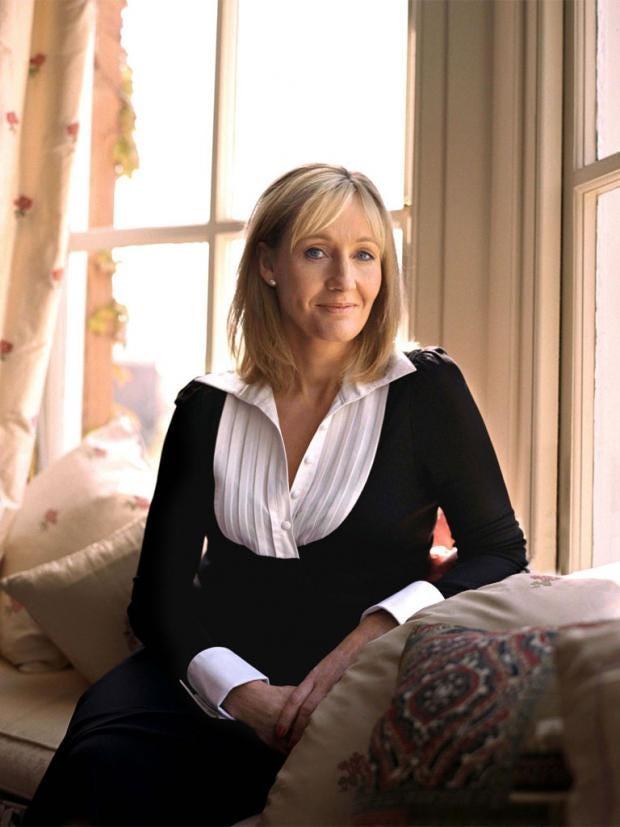 Pg-02-JK-Rowling-ap.jpg