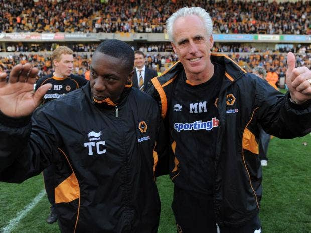Mick-McCarthy-Terry-Connor.jpg