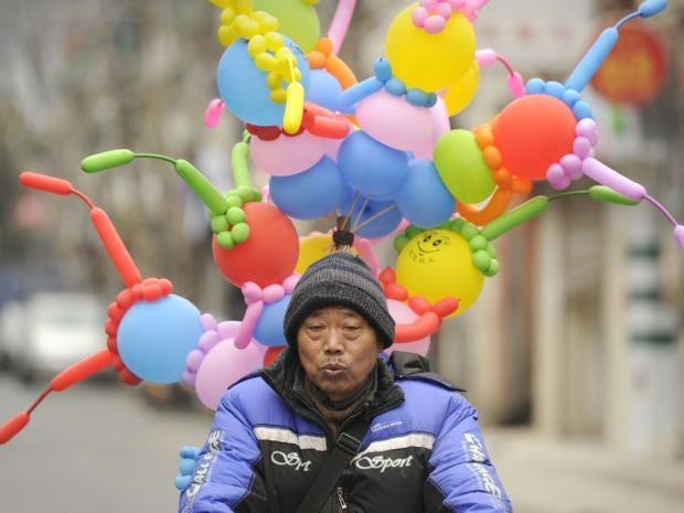 china1024x768.jpg