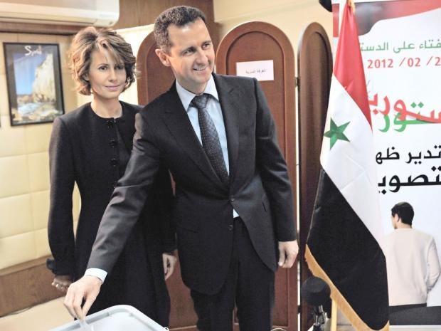 Pg-1-syria1-afp.jpg