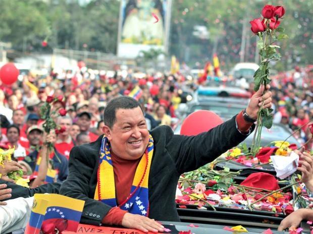 pg-30-chavez-ap.jpg